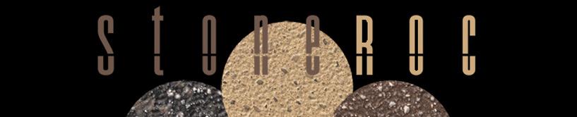 stoneroc